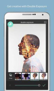 Aplikasi Pembuat Cover Wattpad Terbaik